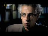 НЛО над Европой. Неизвестные Истории.  National Geographic Channel (2012)