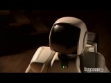 2057: Канал Дискавери (2057: Discovery channel) 1 сезон 2 серия