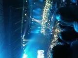 Баста концерт в Крокус Сити Холл 20.04.2012
