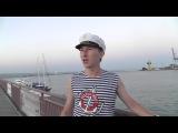 Петров ТВ открывает Одессу