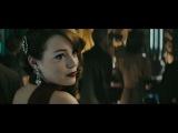 Gangster Squad ( 2013 ) Trailer