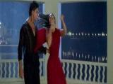 Shahrukh Khan & Kajol  -   Всё в жизни бывает